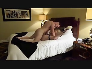 pussy_1082714