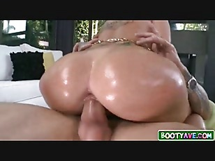 Christy Mack Fucks A...