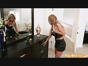 Sister Swap Part 1 Porn