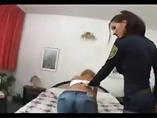 girl squirting milk into her vagina
