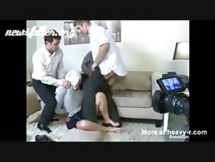 was specially naked sexy girl gets her ass spanked remarkable, very good