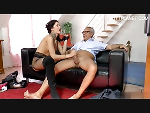 Picture Horny Gf Hard Fuck In Living Room