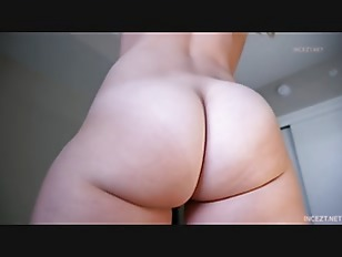 Picture Fuck Mommys Ass