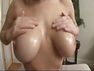 really. bonded sub tits and pussy slapped by mistress talented idea Trifles! Who