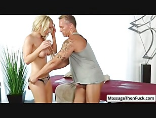 Videoperforming marcus massage london and lynx alix sex for that