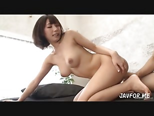Picture Petite Young Girl 18+ Tight Pussy
