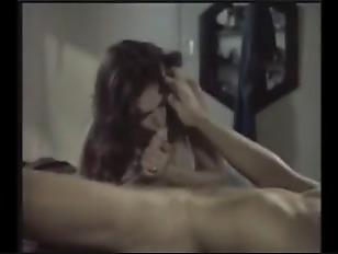 Black girl naked in batroom