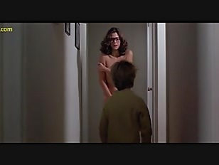 kramer Kramer nudity vs