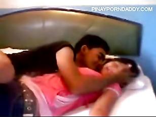 Rhiya Cablasa Sex Scandal - Pinayporndaddy