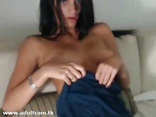 Picture Girl With Big Nice Boobs On Cam