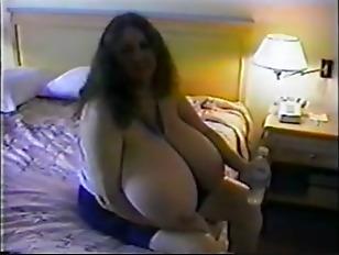 Gag on my cock porn