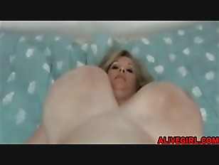 Unreal boobs page naked porn