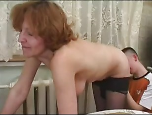 Sexy wives threesome sex stories