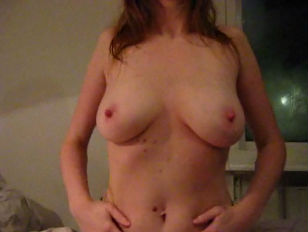 Picture Tittyplay And Tittyfuck