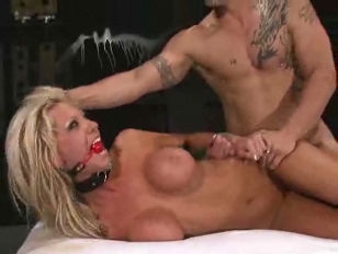 Picture Tanya James Bondage Sex