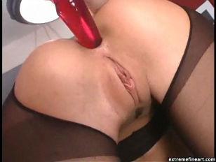 pussy_978405