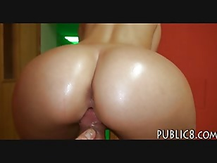 pussy_1478385
