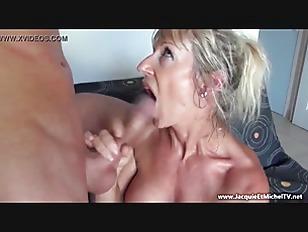 Cosplay girl porn