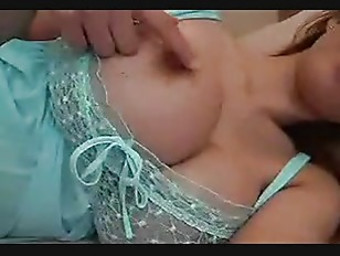 Picture Japanese Girl With Huge Tits