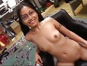 Free videos of horny black milfs