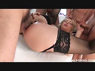 pussy_1032522