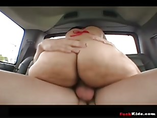 Boob butt inappropriate picture sex shot vag