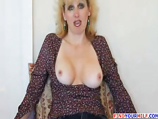 Picture Slut Mature Wife Swallow