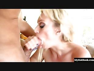 pussy_1188369