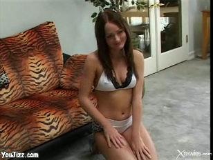 Melissa Lauren Rimjob And...