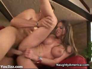 Picture Rachel Roxxx Lets Fuck Io Every Room Part 4