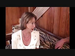 Lesbian masterbation massage videos
