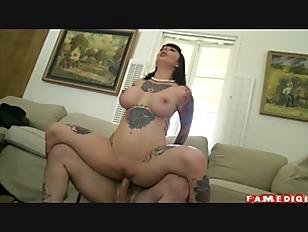 Big Titty MILFs P27...