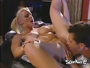 Picture Hannah Harper Is So Fine With A Cock In Her