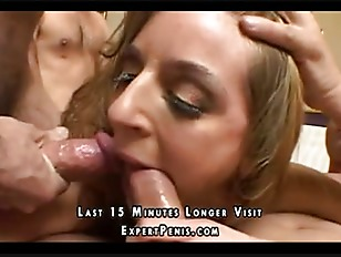 Gina Lynn Interracial Sex