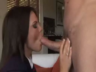 Picture Young Girl 18+ Makenzie Pierce Fucked And Fa...