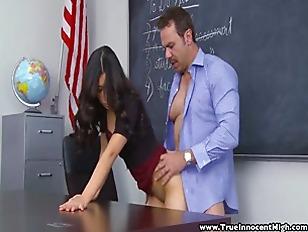 porn-mpg-innocent-high-volleyball-girl-xxx