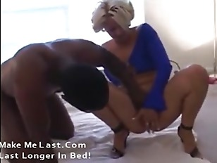 opinion you commit shemale cumming gallery have hit