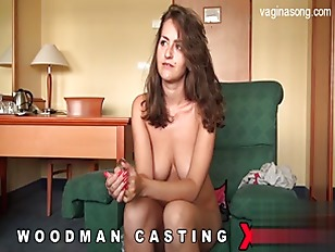 Teen casting...