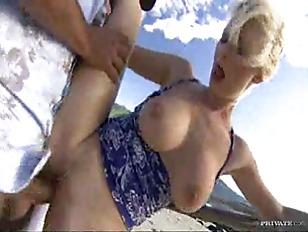 Picture Super Slut