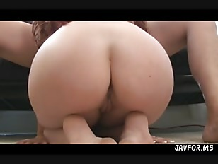 Picture Redhead Slut Gets Sexy