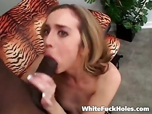 Picture Licked And Fucked By A Black Guy
