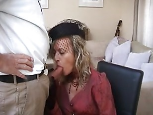 Hot boots smoking milf can look