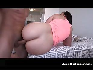 pussy_795253