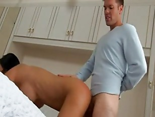 British Slut Jasmine Gets...