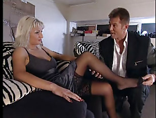 Picture Two Hot Milfs