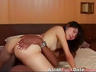 Naked girl asian