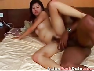 Picture BBC And Sweet Chinese Prostitute