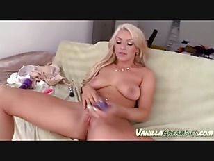 pussy_1442271