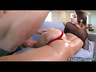 Picture Sexy Ass