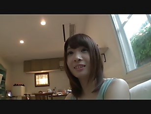 Incredible Japanese Model Sayo Takechi In Hottest Couple Jav Cli